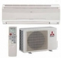 Mitsubishi Electric MSC-GE20VB